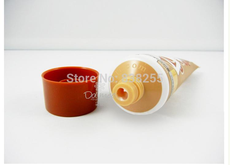 YILI 2Pcs/set BOLO BODY CHILI+COFFEE SLIMMING GEL CREAM ...